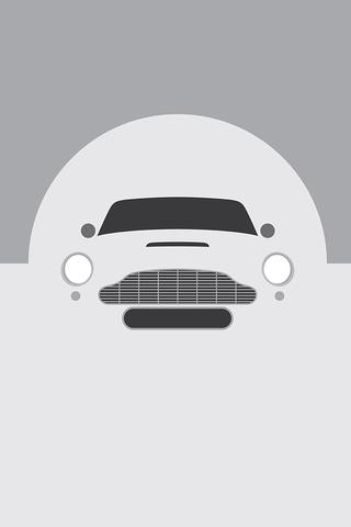 Minimal Car