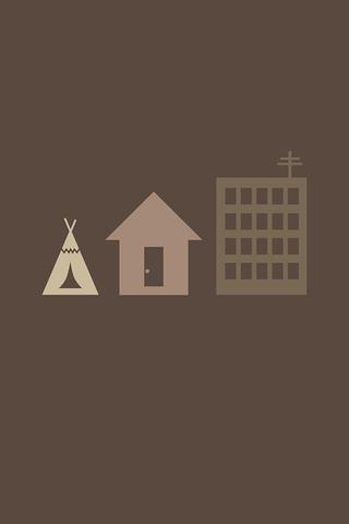 Housing Minimal