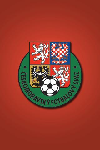 Czech Republic Football ...