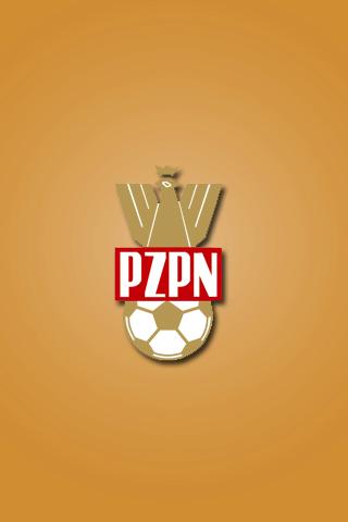 Poland Football Logo
