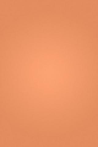 Atomic Tangerine