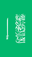 Saudi Arabia F...