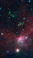 Cosmic Playgro...