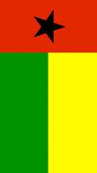 Guinea Bissau ...