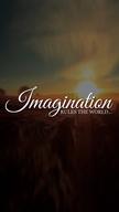 Imagination Qu...