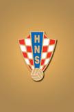 Croatia Footba...