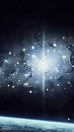 Shining Univer...