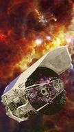 Herschel Space...