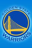 Golden State W...