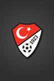 Turkey Footbal...