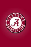 Alabama Crimso...
