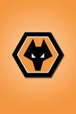 Wolverhampton ...