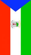 Equatorial Gui...
