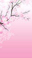 Blossom Abstra...