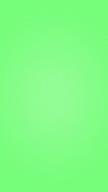 Screamin Green