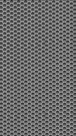 Hive Pattern