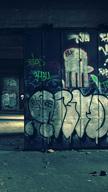 Graffiti Compl...