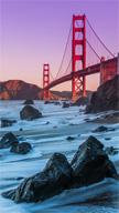 Golden Gate Br...