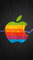 Apple Lines