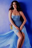 Catherine Zeta...