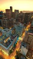 Downtown Vanco...
