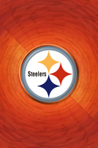Pittsburgh Ste...