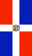 Dominican Repu...