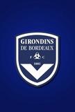 Girondins de B...