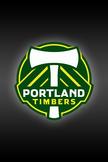 Portland Timbe...