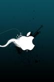 Modern Apple