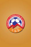 Armenia Footba...