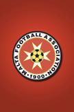 Malta Football...