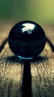 Circular Ball