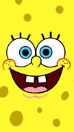 SpongeBob Squa...