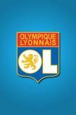 Olympique Lyon...