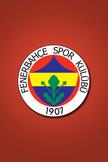 Fenerbahce SK