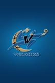 Washington Wiz...