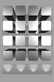 3D Shelf