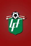 Latvia Footbal...