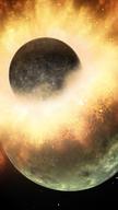 Planetary Demo...