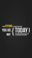 Your Future Qu...