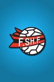 Albania Footba...