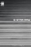 G Star