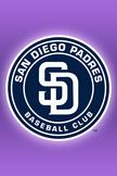 San Diego Padr...
