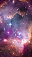 Magellanic Clo...