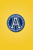 Toronto Argona...