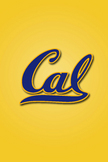 California Gol...