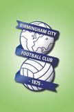 Birmingham Cit...