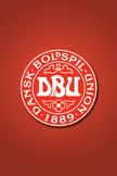 Denmark Footba...
