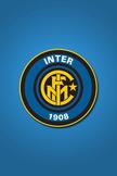 FC Internazion...